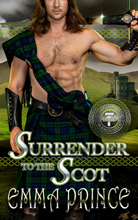 Surrender+to+the+Scot+cover 138