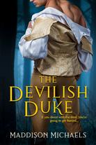 DevilishDuke-500px-1