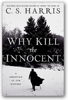 why-kill-innocent-225-shadow
